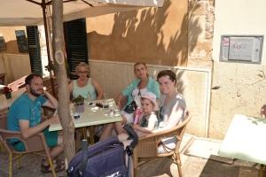Juni 2013 Mallorca 081