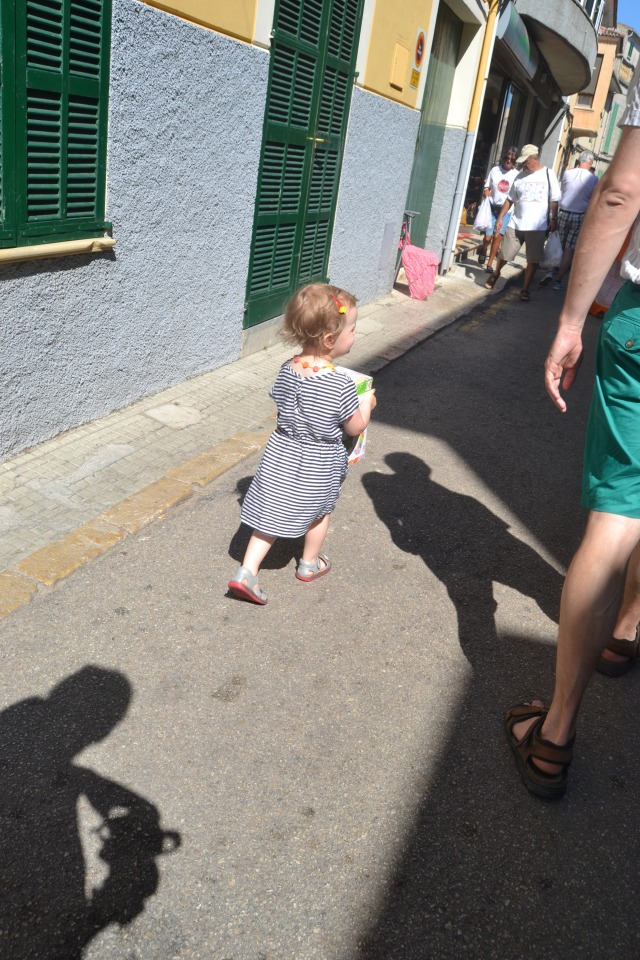 Juni 2013 Mallorca 160