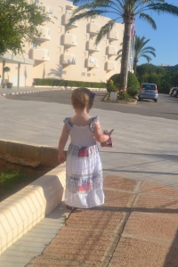 Juni 2013 Mallorca 170